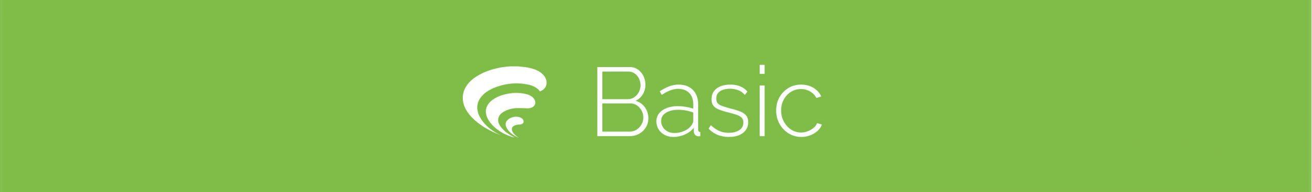 Produktbilde for Pindena Basic lisens