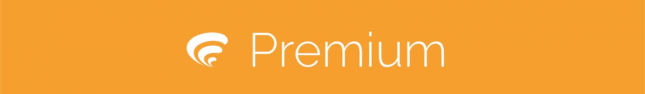 Produktbilde for Pindena Premium lisens